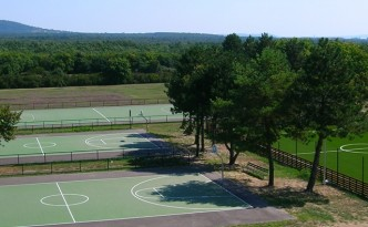 sportspark_ragados